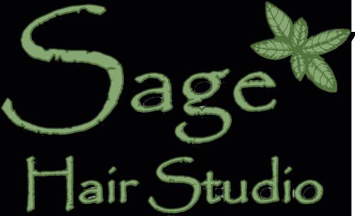 Sage Hair Studio